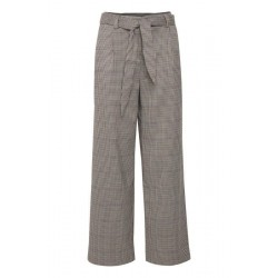 Trousers IHFELICIAN by ICHI