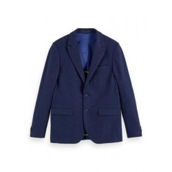Scotch & Soda Blazer by Scotch & Soda