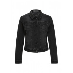 Veste en jean by Comma