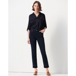 Jeans Cadey deep blue by someday