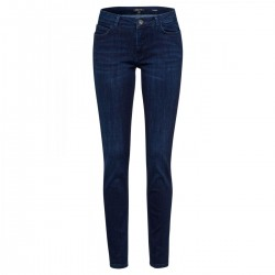 Five Pocket Jeans by More & More