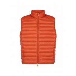 Gilet matelassé by Save the duck