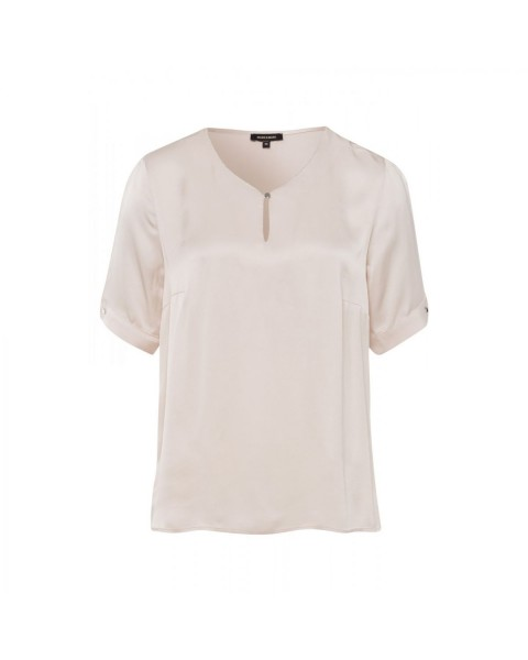 Blouse by More & More