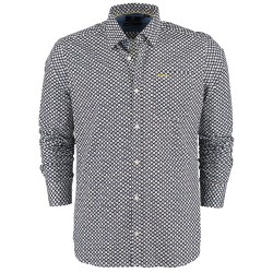 Shirt Darfield by New Zealand Auckland