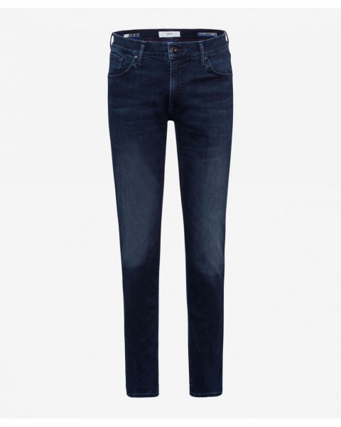 Jeans Style Chuck by Brax