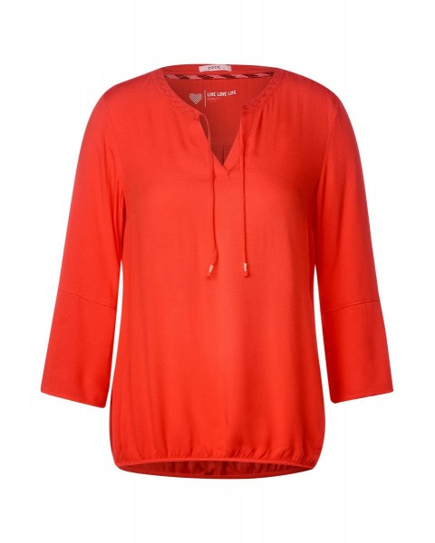 Blouse by Cecil