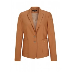 Blazer by Comma