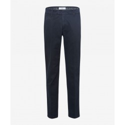 Pantalon Style Everest C by Brax