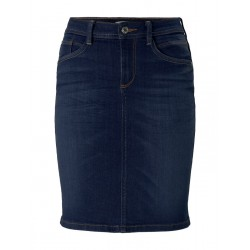 Jupe en denim by Tom Tailor