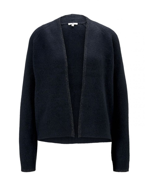 Cardigan by Tom Tailor