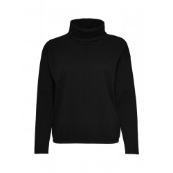 Sweatshirt Glise by Opus