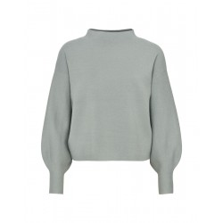 Pullover Pieke by Opus