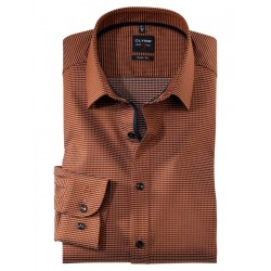 Olymp Level Five Chemise by Olymp