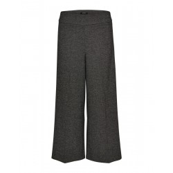Trousers Misha by Opus