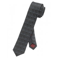Olymp Tie Super Slim by Olymp