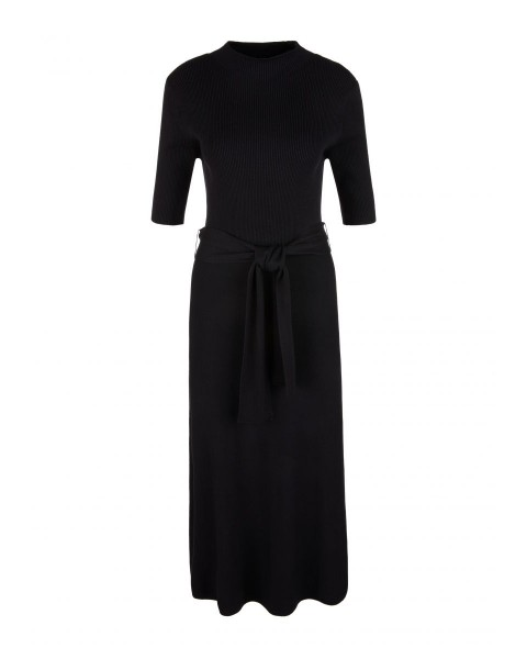 Robe by s.Oliver Black Label