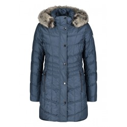 Veste outdoor by Betty Barclay