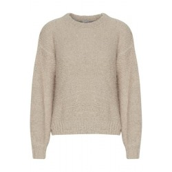 Pullover IHLINES by ICHI