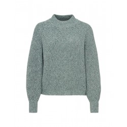 Pullover Peisa by Opus