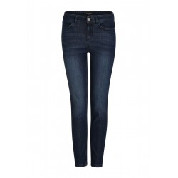 Jeans by Comma