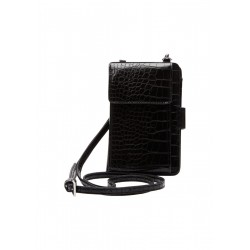 Phone Pouch by s.Oliver Red Label