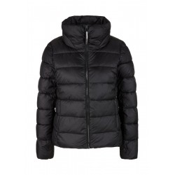 Jacke langarm by s.Oliver Black Label
