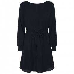 Robe Lila by Pepe Jeans London
