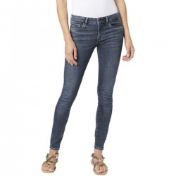 Skinny Fit : Jean by Pepe Jeans London