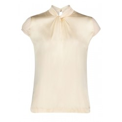 T-shirt façon blouse by Betty & Co