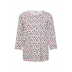Blouse by comma CI