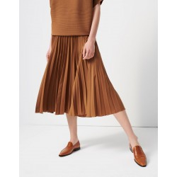 Pleated skirt Onti by someday