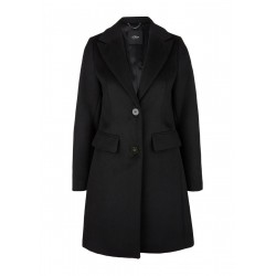 Manteau by s.Oliver Black Label