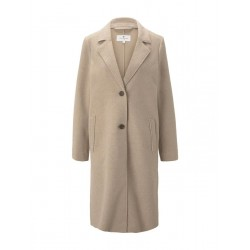 Manteau by Tom Tailor