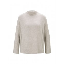 Pullover by Tom Tailor Denim