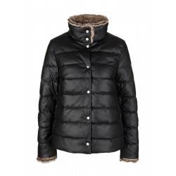 Veste by s.Oliver Black Label
