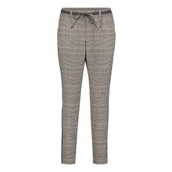Pantalon casual by Cartoon