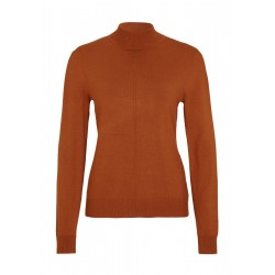 Pullover by Comma