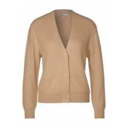 Cardigan by Street One