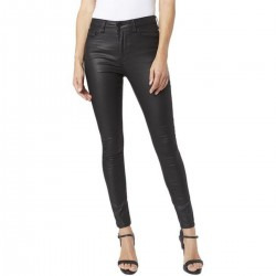 Pants by Pepe Jeans London