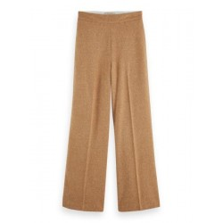 Pantalon by Maison Scotch
