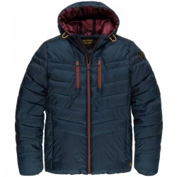 Quilted Jacket by PME Legend