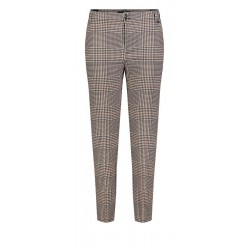 Trousers CORA by MAC