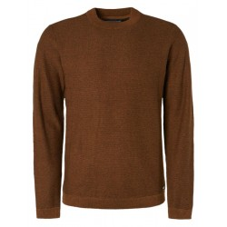 Pullover by No Excess