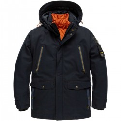 PME Legend 3 in 1 Jacke Navy by PME Legend