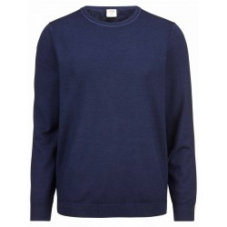 Olymp Level Five Strickpullover by Olymp