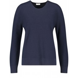 Pull en pur coton by Gerry Weber Casual