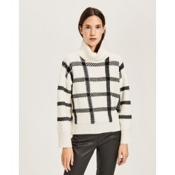 Pullover Pjaro by Opus
