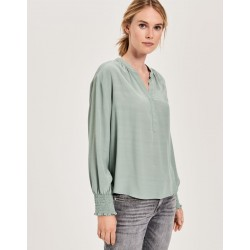 Blouse Famina by Opus