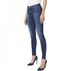 Skinny Fit : Jeans by Pepe Jeans London