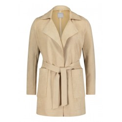 Veste casual by Betty & Co